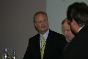 ACI Forex 2006